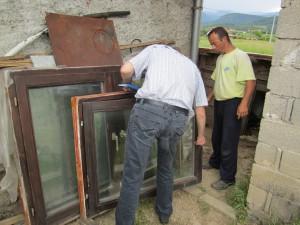 bosnien_ebaix-fotos 027