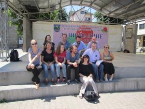 bosnien_ebaix-fotos 222